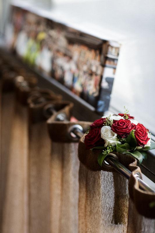 London_Wedding_Photography_44
