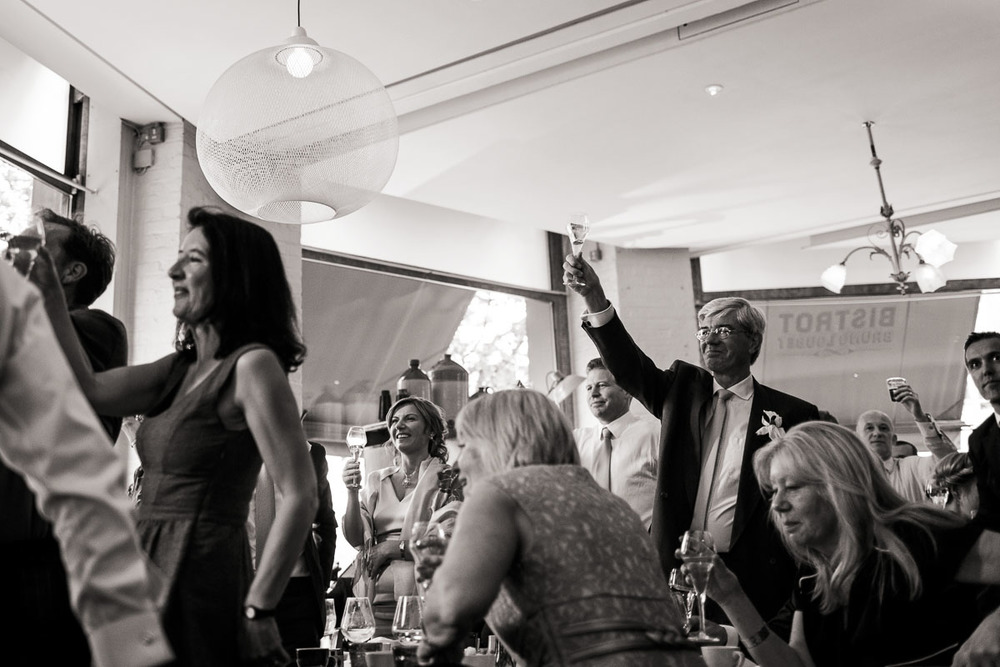 London_Wedding_Photography_48