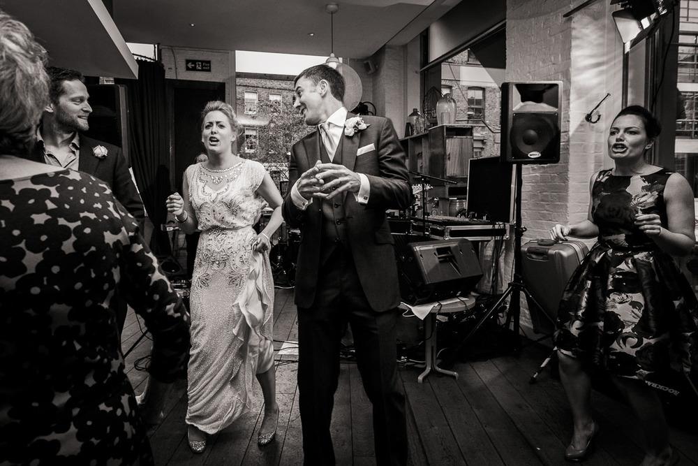 London_Wedding_Photography_55