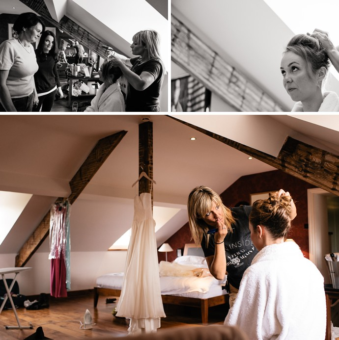 Yorkshire_wedding_0005