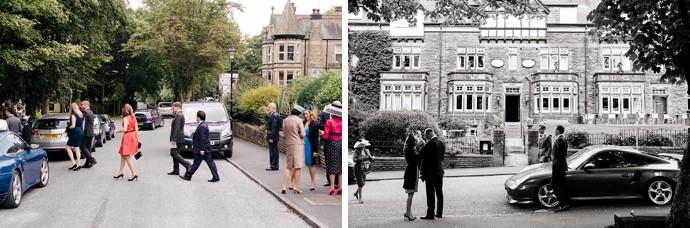 Yorkshire_wedding_0014