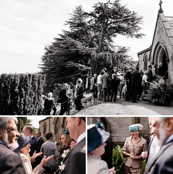 Yorkshire_wedding_0016