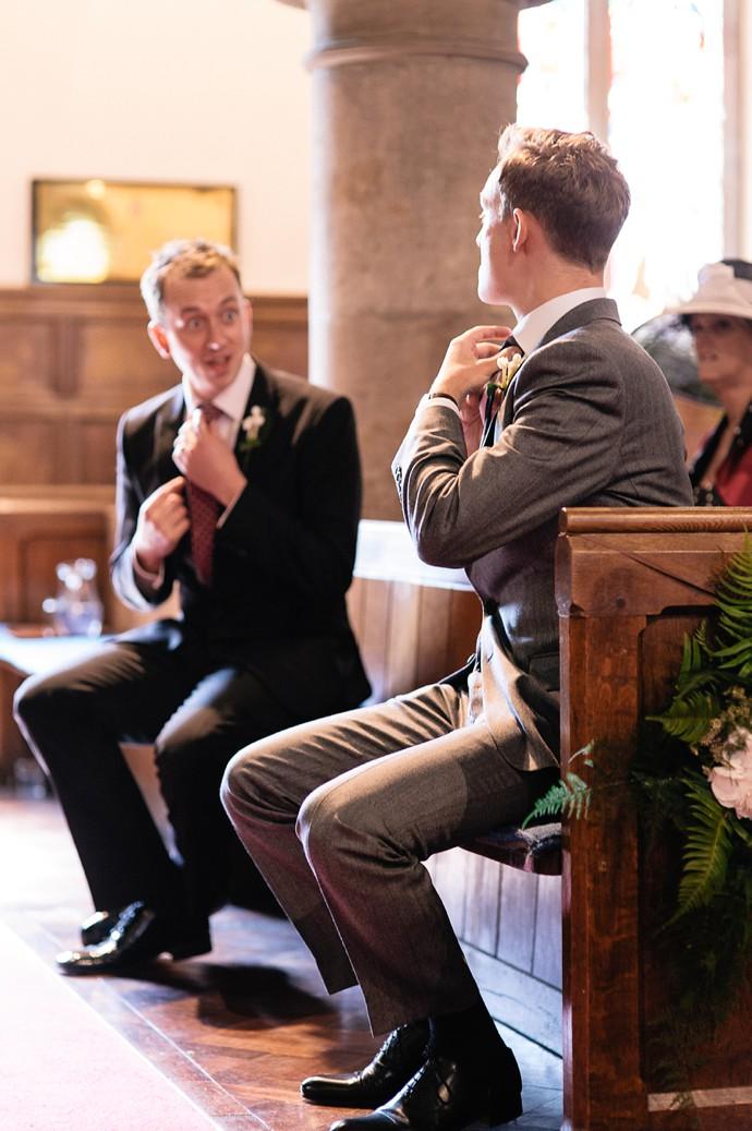 Yorkshire_wedding_0018