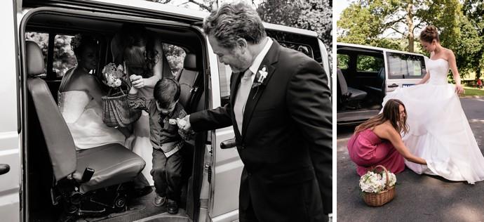 Yorkshire_wedding_0019