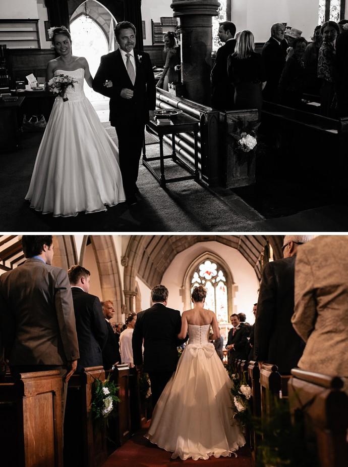 Yorkshire_wedding_0021