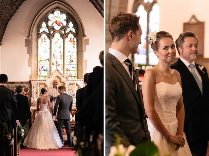 Yorkshire_wedding_0022