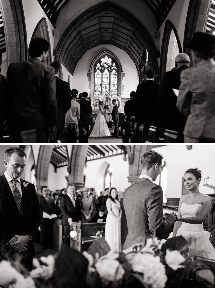 Yorkshire_wedding_0023