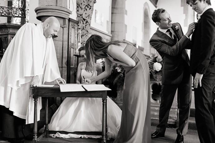 Yorkshire_wedding_0025
