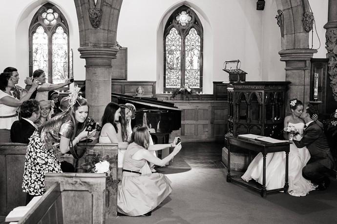 Yorkshire_wedding_0026