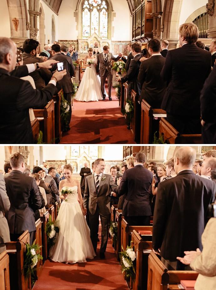 Yorkshire_wedding_0028