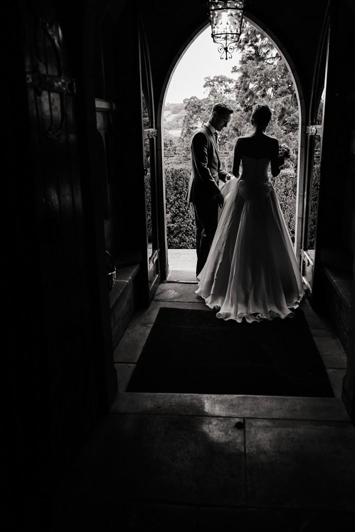 Yorkshire_wedding_0029