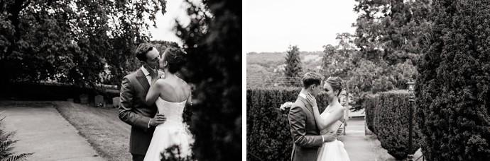 Yorkshire_wedding_0030