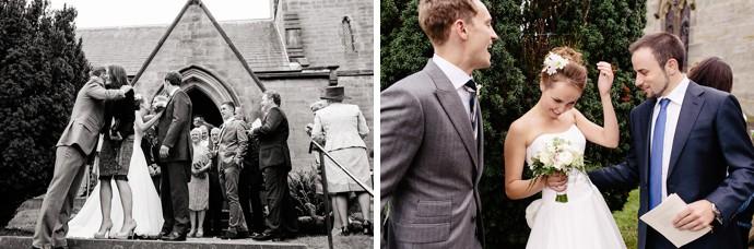 Yorkshire_wedding_0031