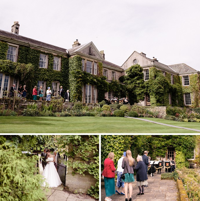 Yorkshire_wedding_0035