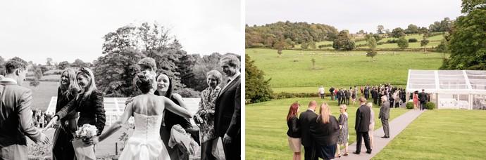 Yorkshire_wedding_0036