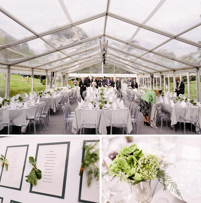 Yorkshire_wedding_0037