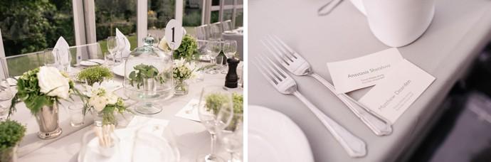 Yorkshire_wedding_0038