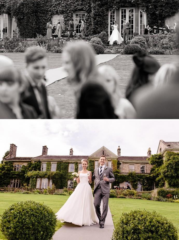 Yorkshire_wedding_0039