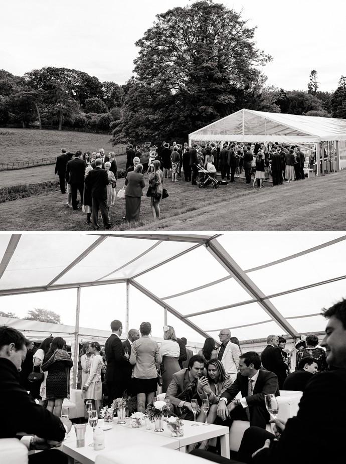 Yorkshire_wedding_0042