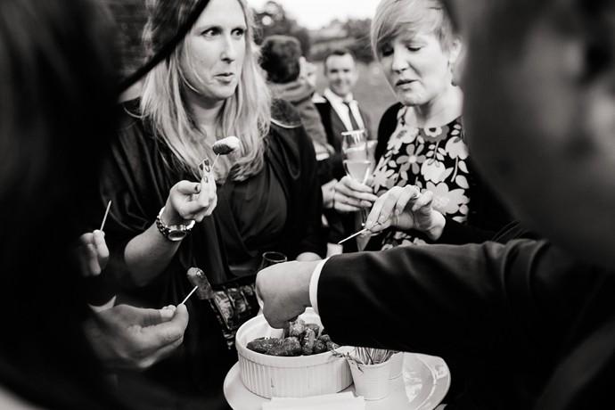Yorkshire_wedding_0044