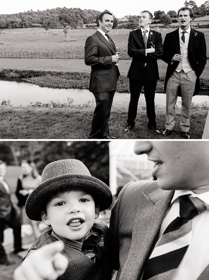 Yorkshire_wedding_0046