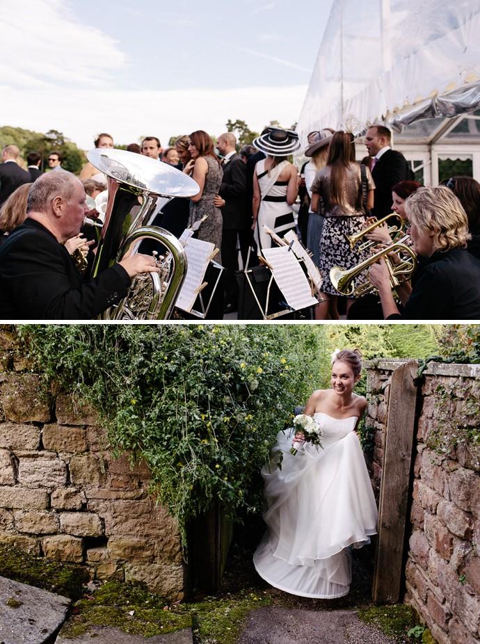 Yorkshire_wedding_0047