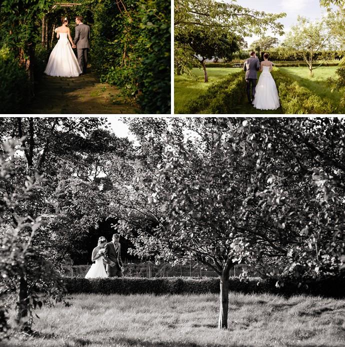 Yorkshire_wedding_0048