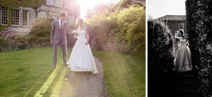 Yorkshire_wedding_0049