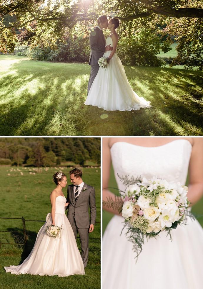 Yorkshire_wedding_0053