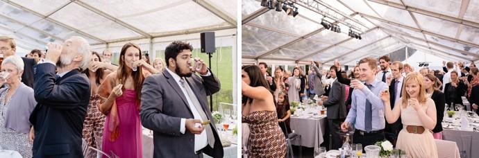 Yorkshire_wedding_0057