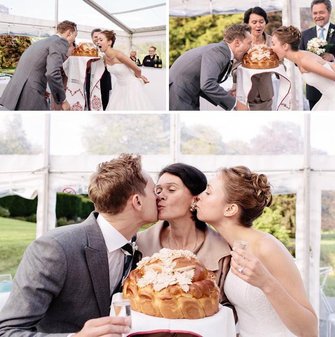 Yorkshire_wedding_0055
