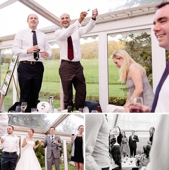 Yorkshire_wedding_0059