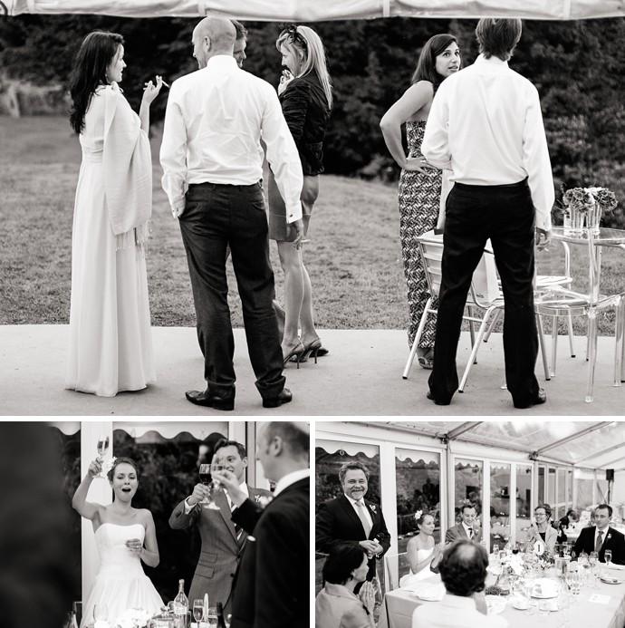 Yorkshire_wedding_0061