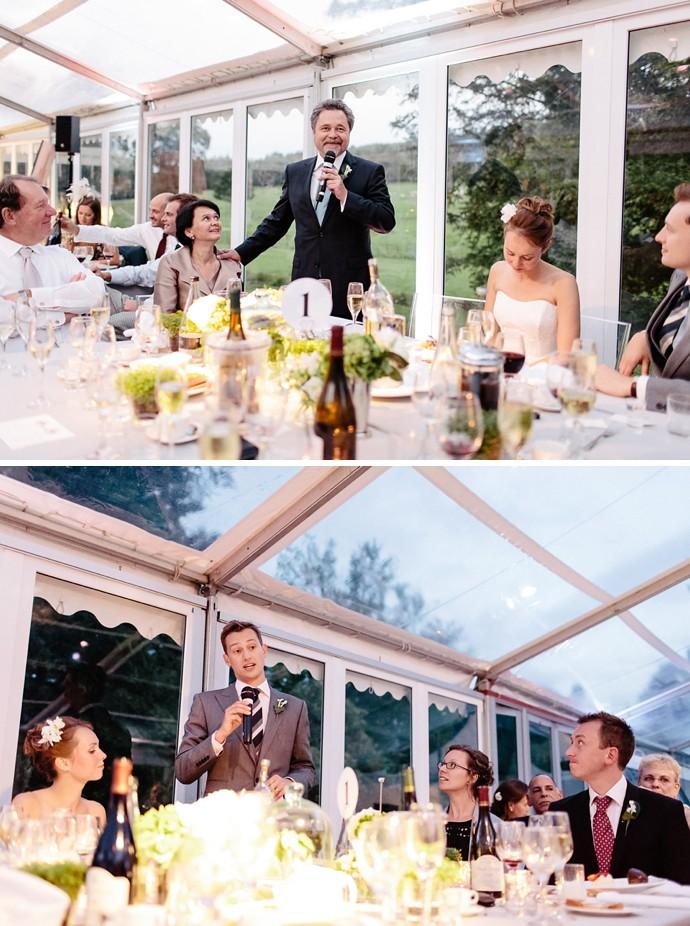 Yorkshire_wedding_0062
