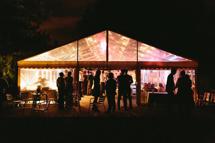 Yorkshire_wedding_0070