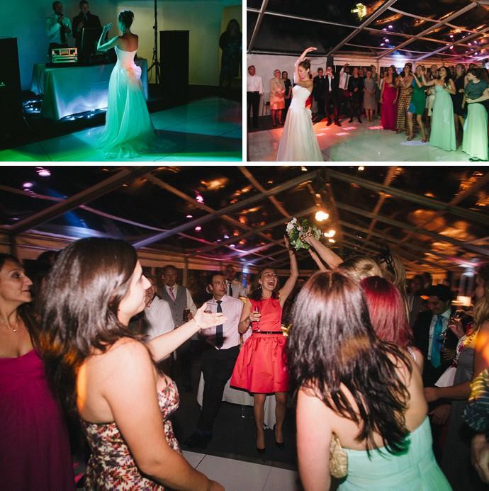 Yorkshire_wedding_0072