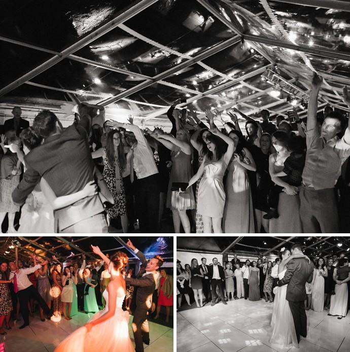 Yorkshire_wedding_0075