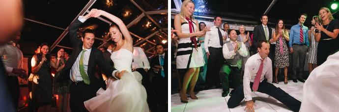 Yorkshire_wedding_0077