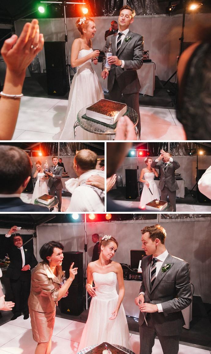 Yorkshire_wedding_0080