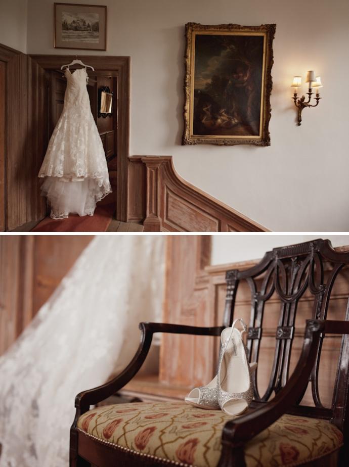 Documentary_Wedding_Photographer_063