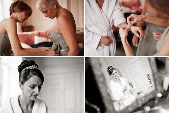 Documentary_Wedding_Photographer_064