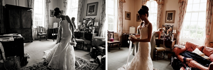 Documentary_Wedding_Photographer_066
