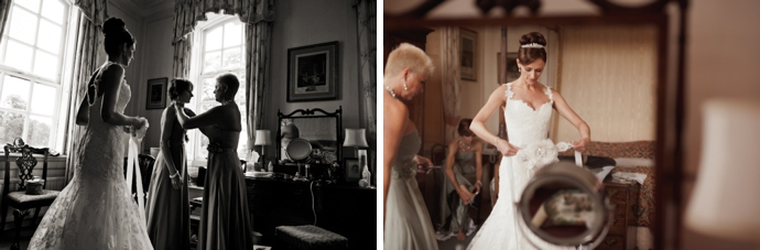 Documentary_Wedding_Photographer_067