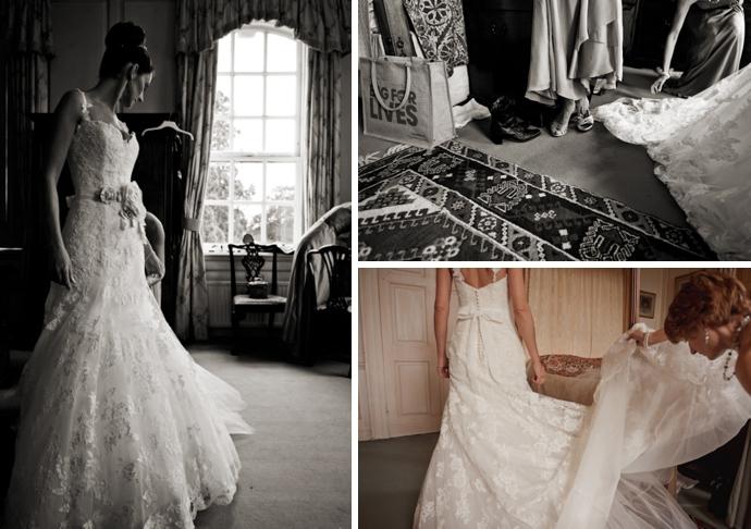 Documentary_Wedding_Photographer_069