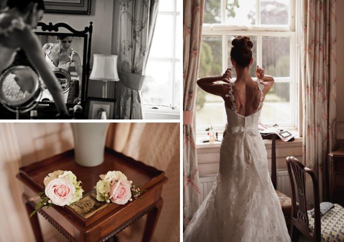 Documentary_Wedding_Photographer_070