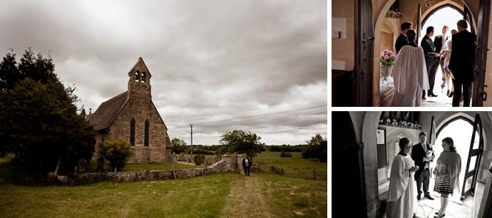 Documentary_Wedding_Photographer_071