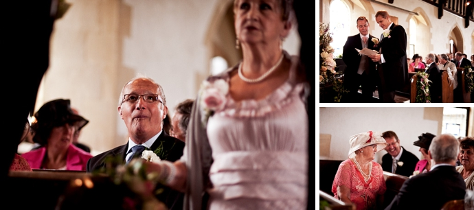 Documentary_Wedding_Photographer_073
