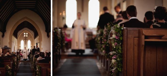 Documentary_Wedding_Photographer_074