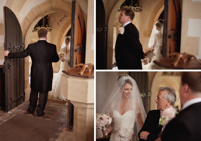 Documentary_Wedding_Photographer_075