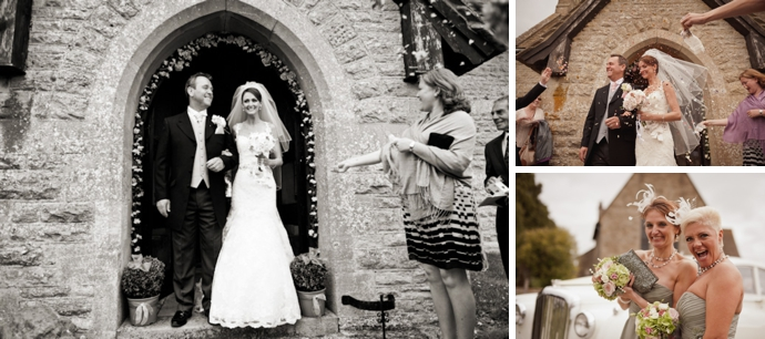 Documentary_Wedding_Photographer_078